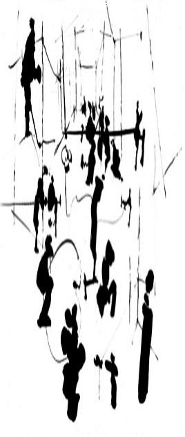 blog spiegelbeeld